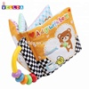 /product-detail/customized-design-polyester-fabric-educational-baby-story-book-educational-toy-60797034869.html
