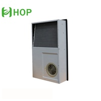 China AC 1000W Air Cooler without Water Fan Price in India