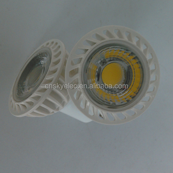 Bulk Buy From China Ce Rohs Gu10 Led Spotlight High Cri>95 Sharp ...
