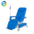 IN-O007-1 CE ISO Infusion Chair Blood Donation Chair Reclining Phlebotomy Chair for Sale
