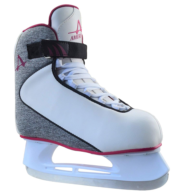 Cheap Hockey Skates Women Find Hockey Skates Women Deals On Line At