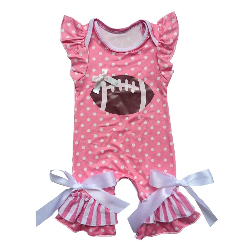 ceb1fa3a2046 Babies Jumpsuit
