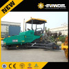 Hot Sales !! 4.5 meters mini multi-function asphalt paver RP452L