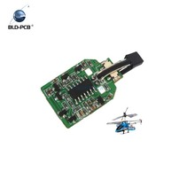 Wondrous Mini Rc Helicopter Wiring Diagram Online Wiring Diagram Wiring Cloud Hisonuggs Outletorg