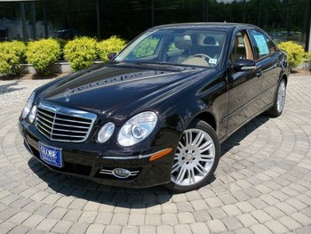 2008 mercedes benz e350 4matic buy mercedes product on. Black Bedroom Furniture Sets. Home Design Ideas