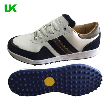 New Style Fashion Walking Sport Sneaker Shoes Men Casual Alibaba China Wholesale Buy Fashion Walking Sport Sneaker Shoes Men Casual Shoes Alibaba China Wholesale Casual Shoes Product On Alibaba Com Agent (42) trading company (31) manufacturer (19) importer (17) buying office (8) exporter (3) distributor wholesaler (1). new style fashion walking sport sneaker shoes men casual alibaba china wholesale buy fashion walking sport sneaker shoes men casual shoes
