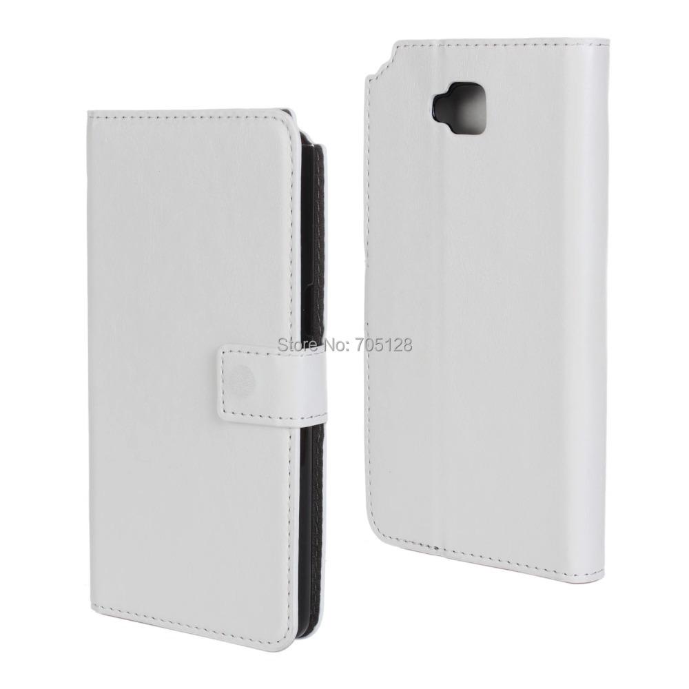 Cheap Leather Minion Case For Lg G Pro 2 Find Lite D686 Black Get Quotations 30pcs Lot Retro Crazy Horse Design Folio Style