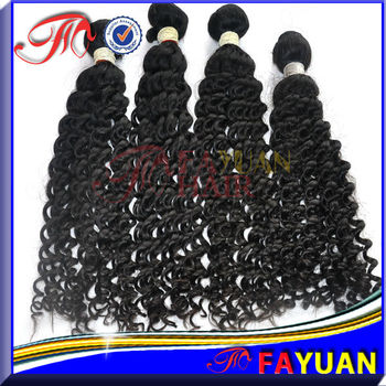 2014 best selling products 5A 6A 7A unprocessed virgin human hair wholesale can be dyed cheap 100% virgin real indian hair