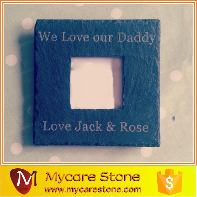 Finden Sie Hohe Qualität Stein Bilderrahmen Handwerk Hersteller und ...