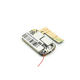 Good Quality sim908 smallest GPRS GSM GPS chipset wifi gps tracker Module