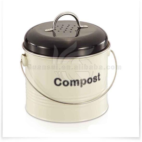aktion küche kompost bin, einkauf küche kompost bin werbeartikel
