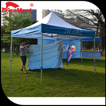 Aluminum canopy pop up tent for events and partiesLarge outdoor big lots tent & Aluminum Canopy Pop Up Tent For Events And PartiesLarge Outdoor ...