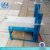 Sales Fast Cutting Portable Manual Concrete Paving Brick Cutter for construction