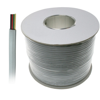 Telephone Line Wire Cable