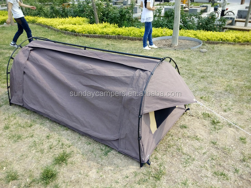 Durable solar tent SUV used PVC fabric roof tent / Sunshine c&er leisure tent & Durable Solar Tent Suv Used Pvc Fabric Roof Tent / Sunshine Camper ...