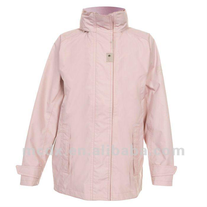 Womens Nylon Windbreaker Jackets Womens Nylon Windbreaker Jackets