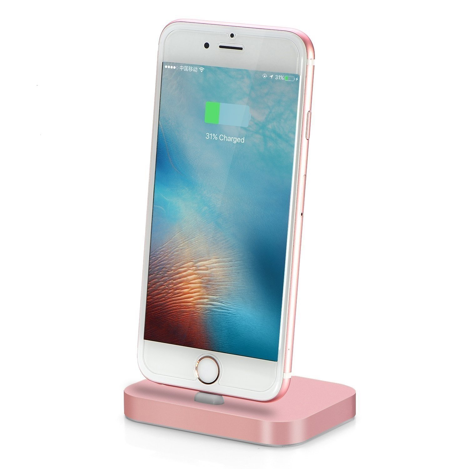 low priced 70507 b2ff1 Cheap Lightning Iphone Dock, find Lightning Iphone Dock deals on ...