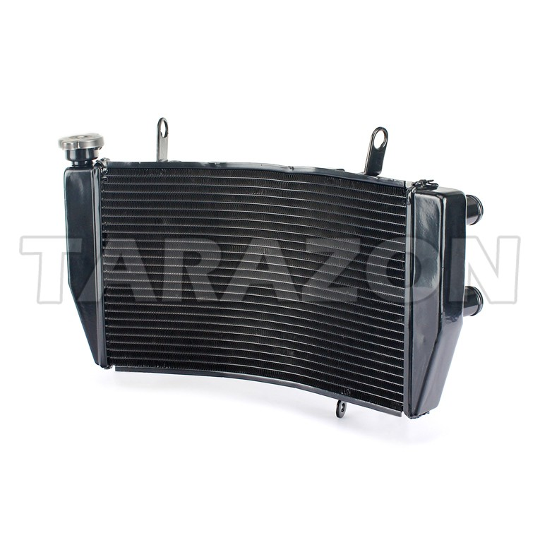 China Suppliers Motorcycle Aluminum Replacement Water Cooling ...