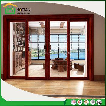 Modern Por Front Door Designs Aluminum Windows And Doors