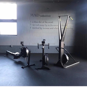 C2 Gym equipment commercial high quality vertical Ski machine
