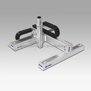 Cartesian Robot - Buy Cartesian Robot,Linear Actuator Design,Linear  Actuator Heavy Duty Product on Alibaba com
