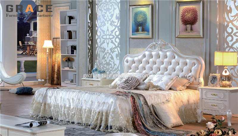 Hotel Beds Room Furniture Maharaja French Furniture Photo - Buy Maharaja  Bed Photo,Bed Room Furniture,Hotel Beds Product on Alibaba com