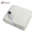 Artificial wool custom safety protection single bed electric blanket heating