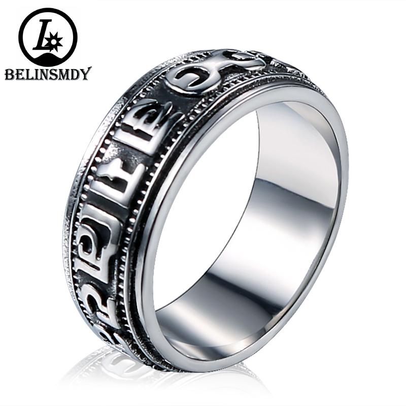 73db0f9c19f64 China Gold Om Wedding Ring, China Gold Om Wedding Ring Manufacturers ...