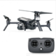 Wholesale professional quadcopter drone with camera VITUS 320 5.8G foldable quadcopter drone camera 1080p rc quadcopter