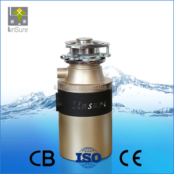 china most popular small kitchen sink garbage disposal cleaners sink mill kitchen on sale - Garbage Disposal Cleaner