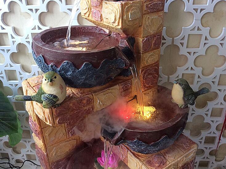 Roca decoraci n del arte decoraci n del hogar art culos for Decoracion hogar articulos