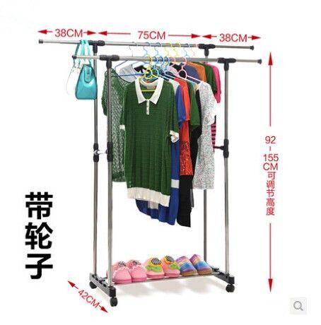 Popular Cool Shoe Rack-Buy Cheap Cool Shoe Rack lots from