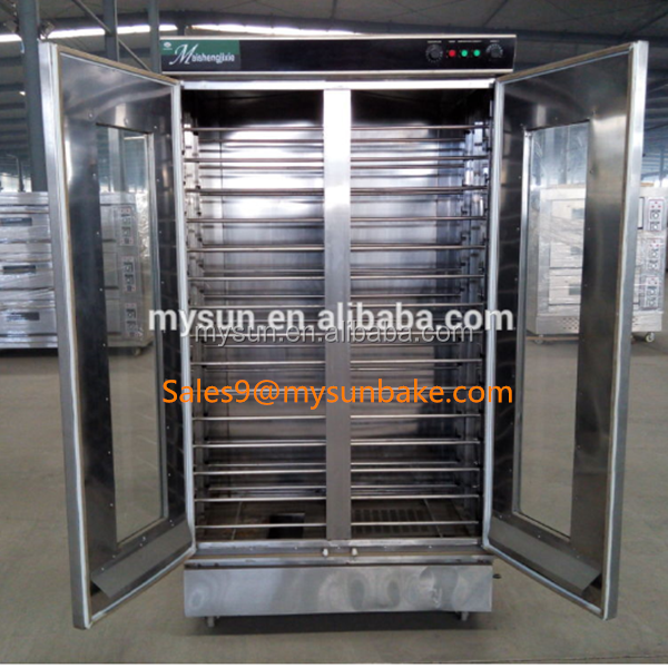 Factory Sale Bread Bakery Equipment Stainless Steel ...