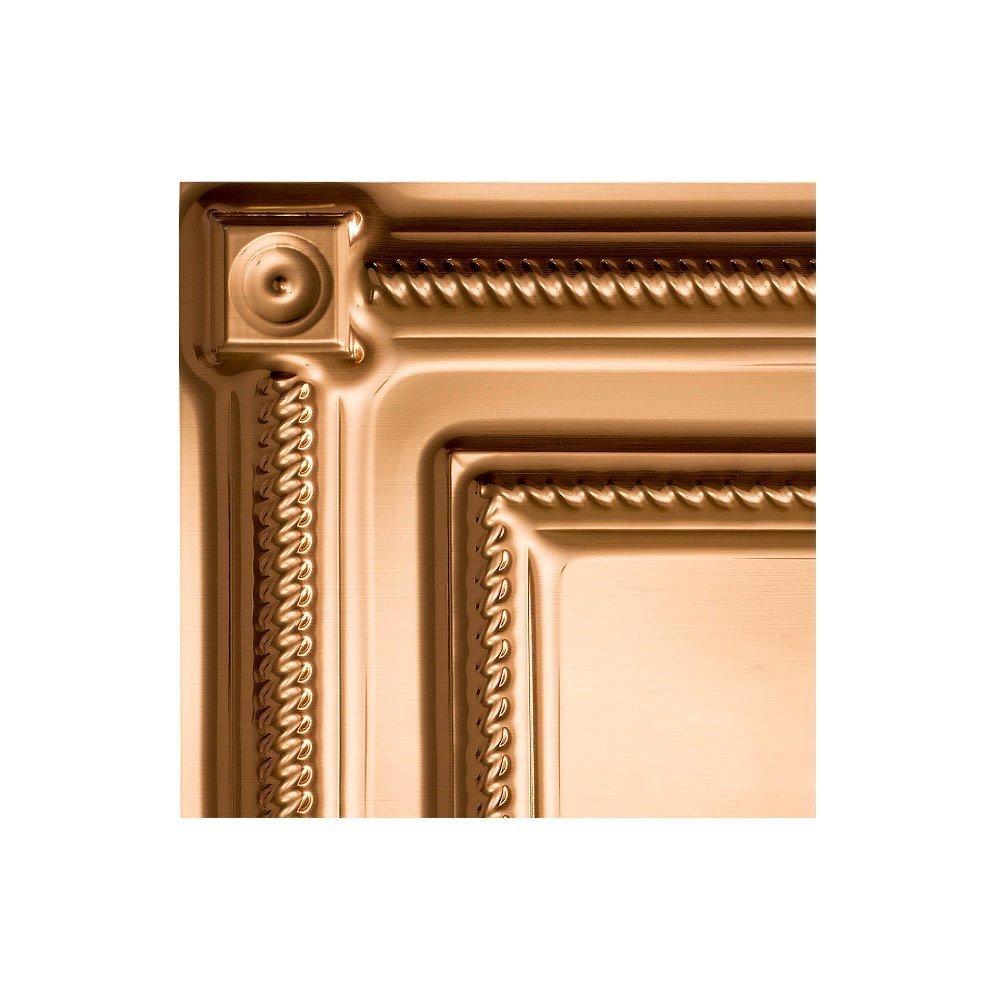 Fasade Easy Installation Coffer