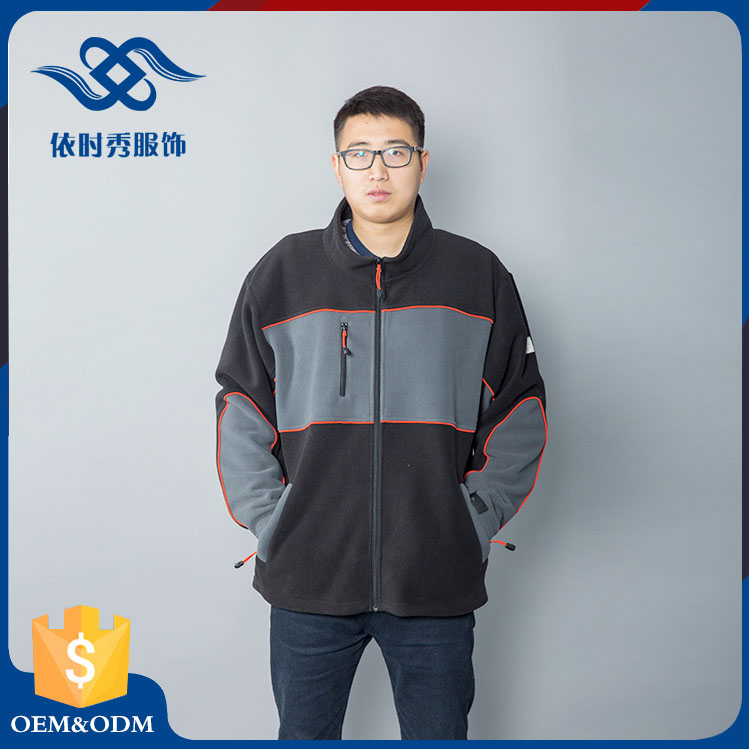 bowling crane polyester fabric for sportswear