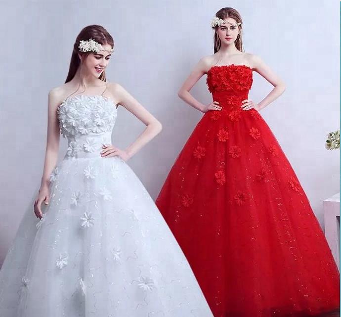 7482387f16a036 Ontdek de fabrikant Rode Trouwjurken van hoge kwaliteit voor Rode  Trouwjurken bij Alibaba.com