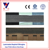 Dester Tan Laminated Asphalt Shingles