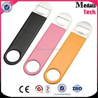 Best selling items wholesale cheap custom bar blade bottle opener