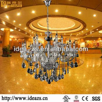 Antique lustres en cristal vendre antique lampe suspendue italien lustre buy product on - Lustre cristal occasion belgique ...