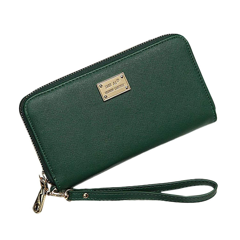 Shopping Bag Messenger Bag Shoulder Bag Womens Bag Wallet Bag Tote Purse Schoolbags Faionny