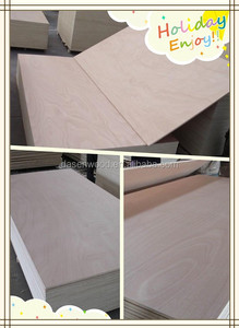 3mm plywood prices for furniture use