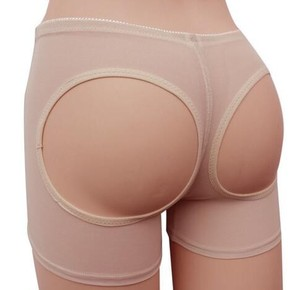 9514f8136cb Silicone Hip Pads Butt Lifter