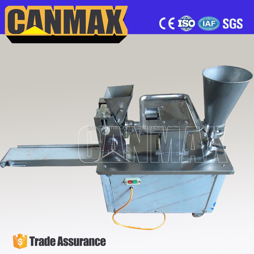 ISO CE SGS certificate small pakistan samosa making machine low price