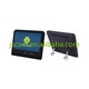 Wholesale Electronic HD Resolution Video 10 Inch IPS System Advertising Player