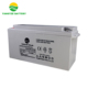 Original / OEM rocket battery 150ah 12v