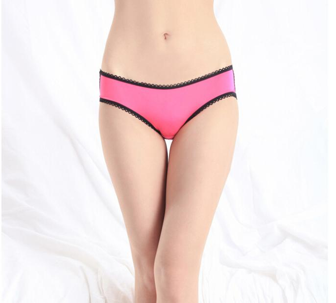 Ladies Panties For Sale 98