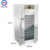 2 Pcs Shelves 27l Large Capacity Laboratory Use High Temperature Forced Hot Air Circulating Drying Oven Price