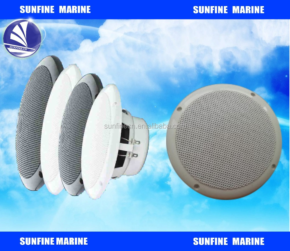 Marine Stereo Systems Wholesale, Marine Stereo Suppliers - Alibaba