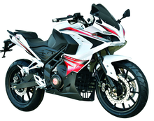 200/250/350cc Powerful Racing Sport Motorcycle For Adult, new design Cool Cheap Sports Bike