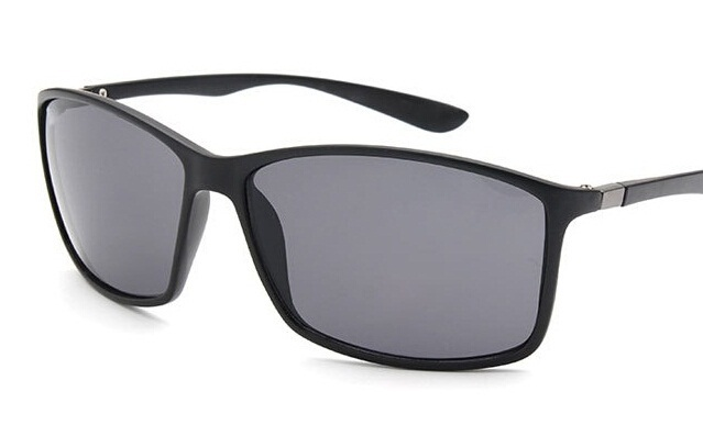 12b6fc6de3 Get Quotations · 2015 New Fashion Sunglasses 4179 Brand Designer Glasses  Vintage Driving Sports sunglasses for women men Unisex